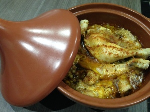 tajine de poulet2