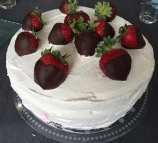 layer cake aux fraises4
